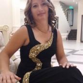 Silvia Dobaș